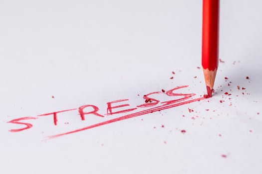 Stress Is Your Worst Enemy. 10 Ways To Defeat It Now.