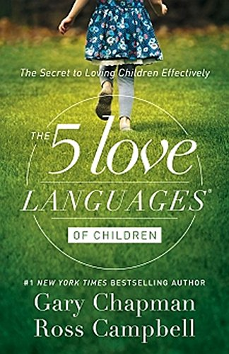 51Hn1iWFtAL - Master The Art Of Love Using The Five Love Languages