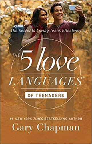 51lF4rDCFYL  SX320 BO1204203200  - Master The Art Of Love Using The Five Love Languages
